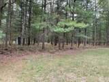 4617 Pine Log Drive - Photo 22