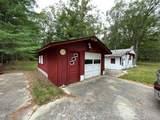 4617 Pine Log Drive - Photo 24