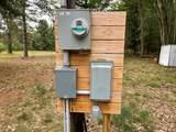 4617 Pine Log Drive - Photo 26