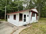 4617 Pine Log Drive - Photo 5