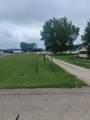 1061 Isabella Vista Drive - Photo 2