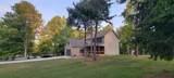 2027 Woodland Trl - Photo 2