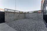 460 Canfield St #106 - Photo 10