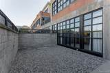 460 Canfield St #106 - Photo 11