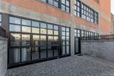460 Canfield St #106 - Photo 12