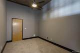 460 Canfield St #106 - Photo 13