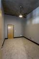 460 Canfield St #106 - Photo 14