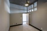 460 Canfield St #106 - Photo 15