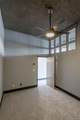 460 Canfield St #106 - Photo 16