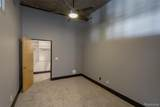 460 Canfield St #106 - Photo 17