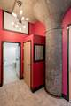 460 Canfield St #106 - Photo 19