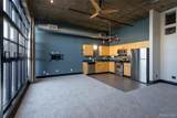 460 Canfield St #106 - Photo 2