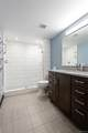 460 Canfield St #106 - Photo 21