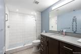 460 Canfield St #106 - Photo 22