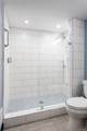 460 Canfield St #106 - Photo 23