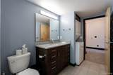 460 Canfield St #106 - Photo 25