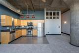 460 Canfield St #106 - Photo 3