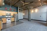 460 Canfield St #106 - Photo 4