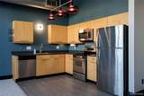 460 Canfield St #106 - Photo 5