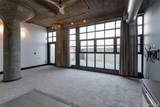 460 Canfield St #106 - Photo 7