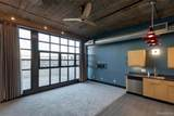 460 Canfield St #106 - Photo 8