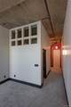 460 Canfield St #106 - Photo 9