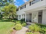 23440 Wilmarth Avenue - Photo 2
