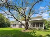 23440 Wilmarth Avenue - Photo 38