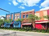 23440 Wilmarth Avenue - Photo 44