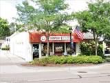 23440 Wilmarth Avenue - Photo 47