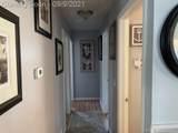 2164 Hayward - Photo 11