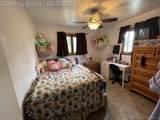 2164 Hayward - Photo 16