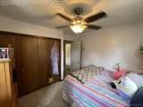 2164 Hayward - Photo 17