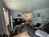 2164 Hayward - Photo 6