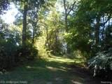 8795 Cooley Beach Drive - Photo 1