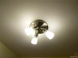 30237 Utica Rd Apt 138E - Photo 23