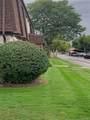 30237 Utica Rd Apt 138E - Photo 5