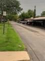 30237 Utica Rd Apt 138E - Photo 7
