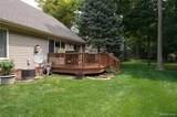 5696 Woodview Drive - Photo 30