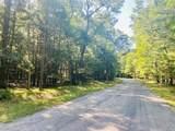 Meadow Wood Drive - Photo 1