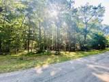 Meadow Wood Drive - Photo 2