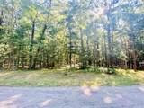 Meadow Wood Drive - Photo 3