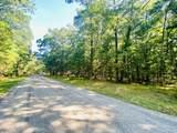 Meadow Wood Drive - Photo 4