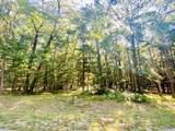 Meadow Wood Drive - Photo 5