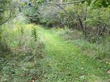 3971 Mill Lake Road - Photo 4