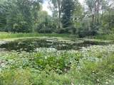 3971 Mill Lake Road - Photo 5