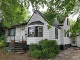 1663 Greenly Avenue - Photo 1