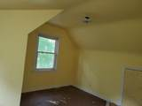 1663 Greenly Avenue - Photo 11