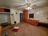1663 Greenly Avenue - Photo 3
