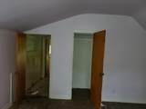 1663 Greenly Avenue - Photo 9